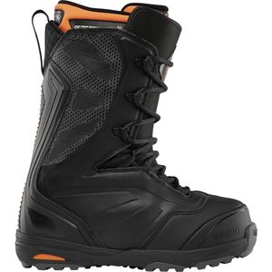 ThirtyTwo Sequence Lace Snowboard Boot - Men's