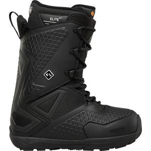 ThirtyTwo TM-Three Lace Snowboard Boot - Men's