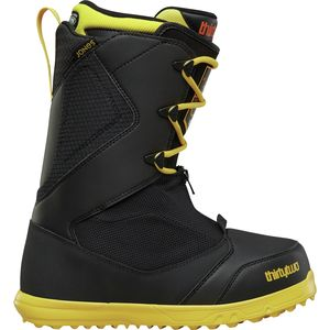 ThirtyTwo Zephyr Jones Snowboard Boot - Men's