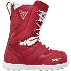 ThirtyTwo Lashed Crab Crab Snowboard Boot - Men's