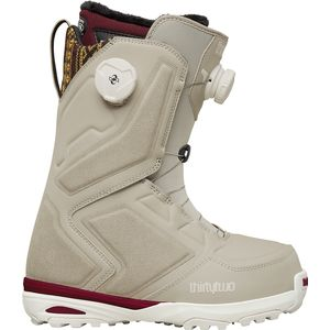 ThirtyTwo Binary Boa Snowboard Boot - Women's