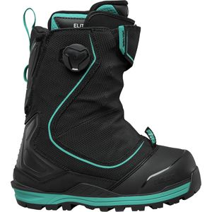 ThirtyTwo Jones MTB Speedlace Snowboard Boot - Women's