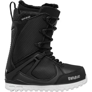 ThirtyTwo TM-Two Snowboard Boot - Women's