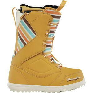 ThirtyTwo Zephyr FT Speedlace Snowboard Boot - Women's