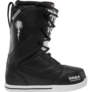 ThirtyTwo Zephyr Premium Spring Break Snowboard Boot - Men's