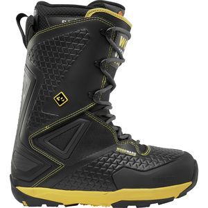 ThirtyTwo TM-Three Woodward Lace Snowboard Boot - Men's