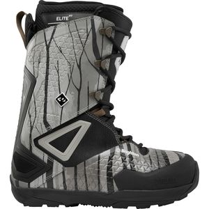 ThirtyTwo TM-Three Brighton Snowboard Boot - Men's