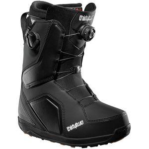 d6603880aac8 ThirtyTwo Binary Boa Snowboard Boot - Men s