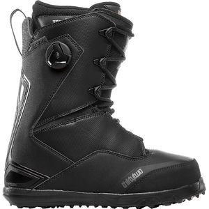 ThirtyTwo Session Boa Snowboard Boot - Men's
