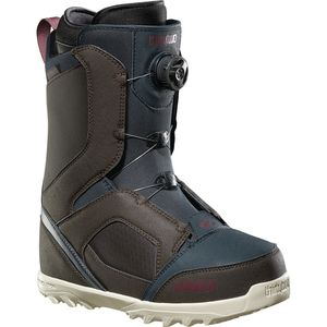 ThirtyTwo STW Boa Snowboard Boot - Men's