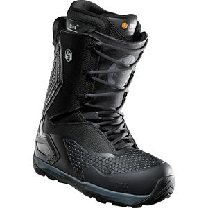 fb01fe87e1a3 ThirtyTwo TM-Three Lace Snowboard Boot - Men s