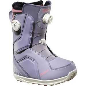 bb3f637390 ThirtyTwo Binary Boa Snowboard Boot - Women s