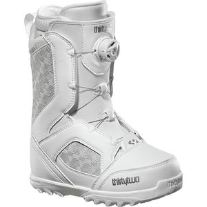 ThirtyTwo STW Boa Snowboard Boot - Women's