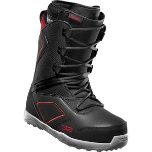 ThirtyTwo Light Snowboard Boot