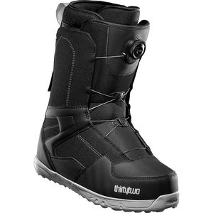 ThirtyTwo Shifty BOA Snowboard Boot - Men's