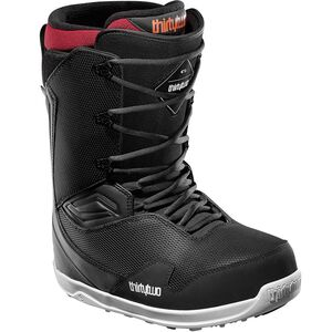 ThirtyTwo TM-2 Snowboard Boot - Men's