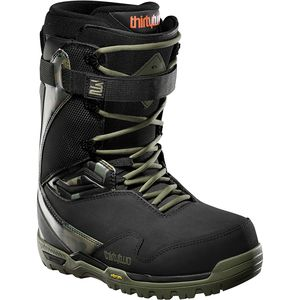 ThirtyTwo TM-2 XLT Snowboard Boot - Men's