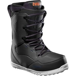 ThirtyTwo Zephyr Snowboard Boot