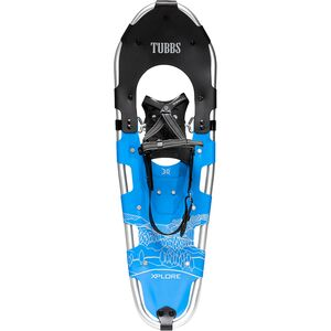 Tubbs Xplore Snowshoe - Men's