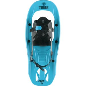 Tubbs Flex Jr. Snowshoe - Kids'