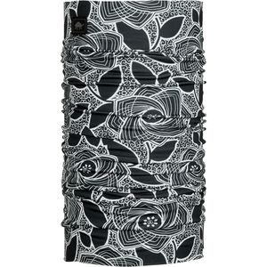 Turtle Fur Totally Tubular Single-Sided Print Balaclava