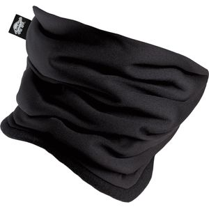Turtle Fur Neckula Solid Neck Gaiter - Kids'