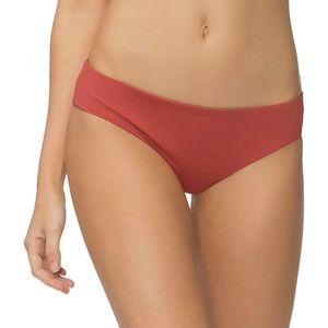 Tavik Swimwear Ali Full Bikini Bottom - Women's