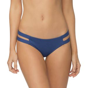 Tavik Swimwear Chloe Full Bikini Bottom - Women's