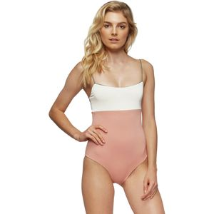 Tavik Scarlet One-Piece Swimsuit - Women's