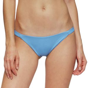 Tavik Heather Minimal Bikini Bottom - Women's