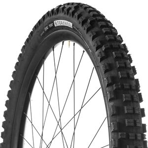Teravail Kennebec Tire - 27.5+