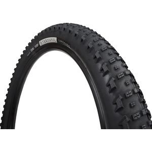 Teravail Coronado Tire - 27.5in