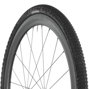 Teravail Cannonball Tire - Tubeless