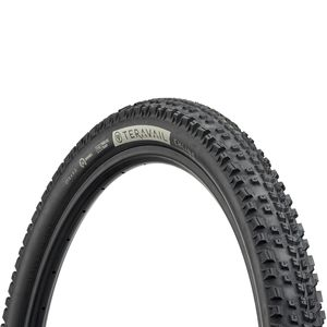 Teravail Ehline Tire - 27.5in