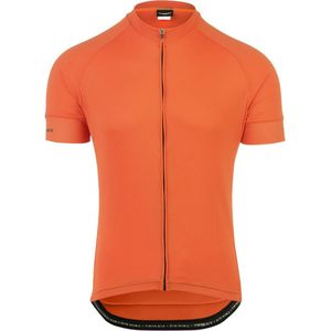 Twin Six Standard Short-Sleeve Jersey - Men's