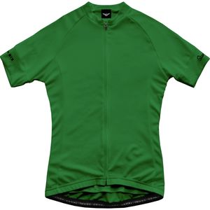Twin Six Standard Jersey - Women's