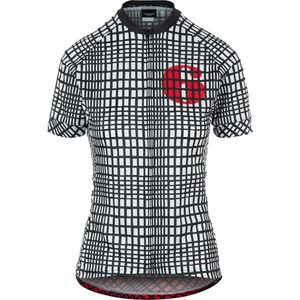 Twin Six Juliet Jersey - Women's