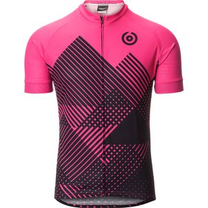 Twin Six Summit Jersey - Short-Sleeve - Men's