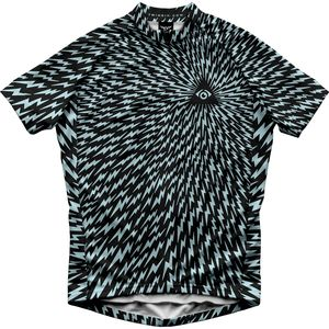 Twin Six Providence Jersey - Short-Sleeve - Men's
