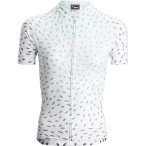 Twin Six Flow Jersey - Short-Sleeve - Women's
