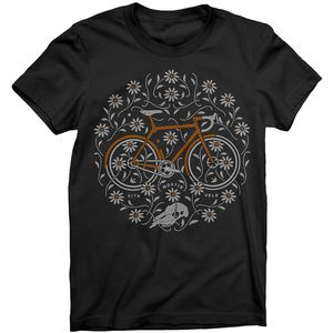 Twin Six Rites Of Spring T-Shirt - Short-Sleeve - Women's