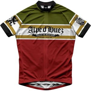 Twin Six The Brew Pub Jersey - Men's