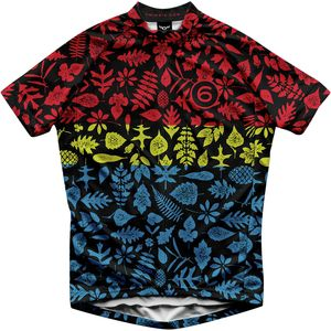 Twin Six Hinterland Jersey - Men's