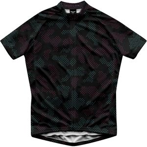 Twin Six Recon Jersey - Men's