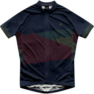 Twin Six Sommet Jersey - Men's
