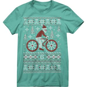 Twin Six Yule Tide T-Shirt - Women's