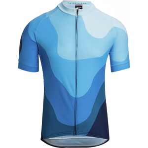Twin Six The HC Jersey - Men's