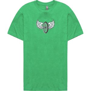 Twin Six Fly Short-Sleeve T-Shirt - Men's