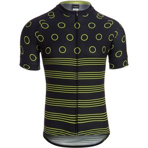 ae9545e59 Twin Six The GC Jersey - Men s