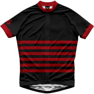 Twin Six The Power of Six Jersey - Men's